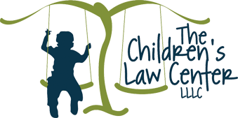 Children's Law Center