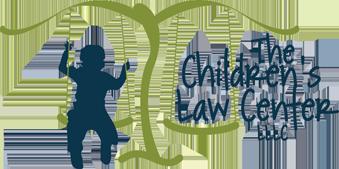 Children's Law Center